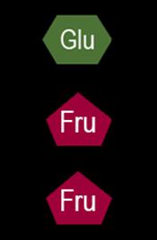 Fructanen