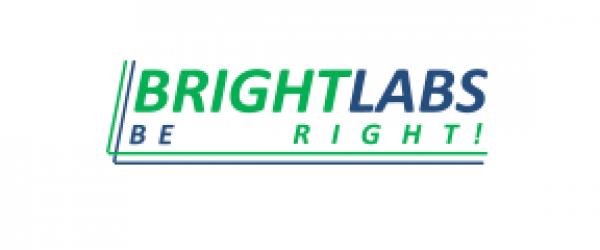 Brightlabs