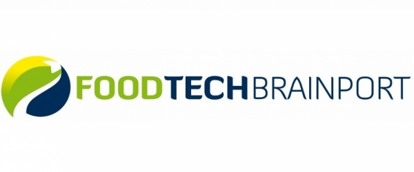 Food Tech Brainport