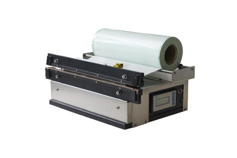 Zakkensealmachine medseal digital 611 MSIDK-2
